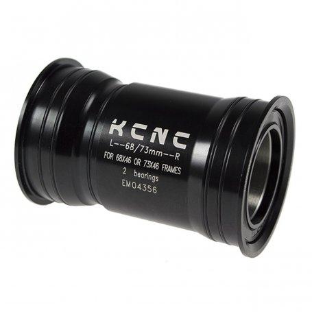 Motor KCNC PF30