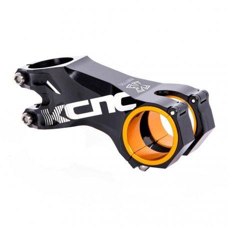 Tee KCNC Reyton 70mm -25 ( 31,8-35mm)